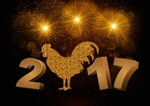 year-of-the-rooster-2017-golden-style-happy-new-year_s