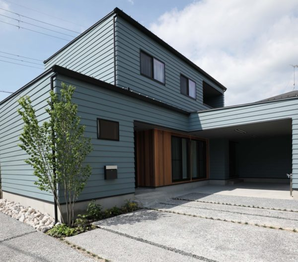 Enjoy the hobby house