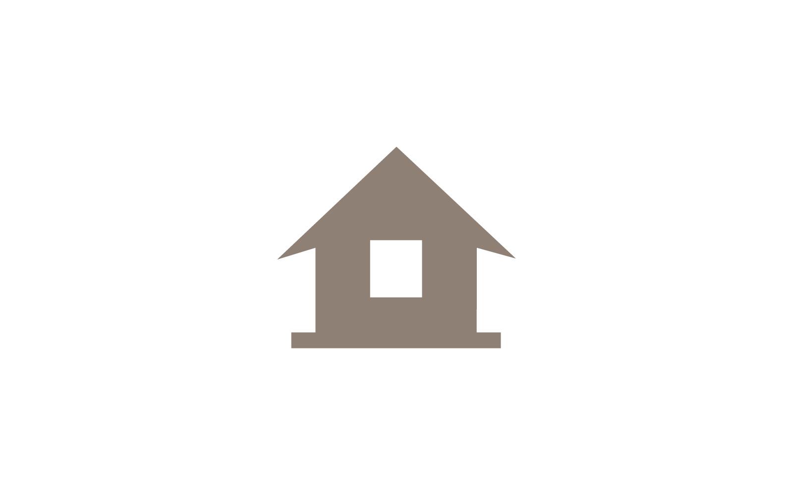 ZEH(ネット・ゼロ・エネルギーハウス)の取り組みについて