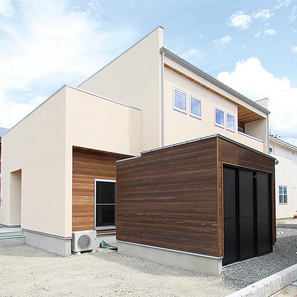 exterior02