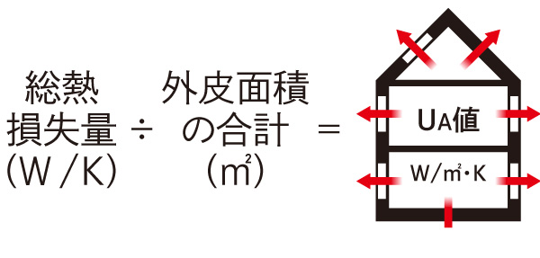 house_303_02