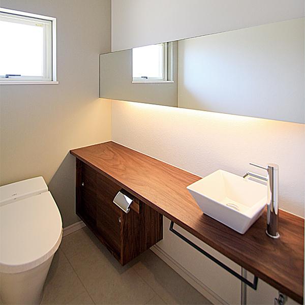 toilet01