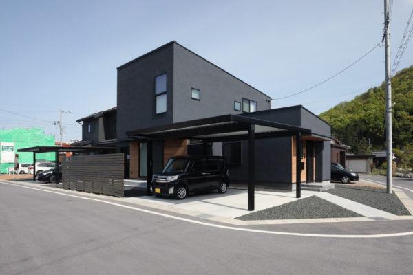 Sanctuary HOUSE